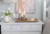 Muebles Coruña Outlet Dwdk 323 Best Master Bedroom Images On Pinterest Bedrooms Bedroom