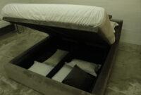 Muebles Coruña Outlet Ffdn Os Presentamos A Charles Blog Manama