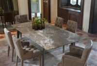 Muebles Coruña Outlet Fmdf the 52 Best Giulio Marelli Collection Images On Pinterest