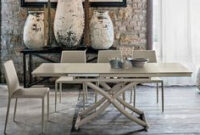 Muebles Coruña Outlet Kvdd the 75 Best Coffee Tables Images On Pinterest Contemporary