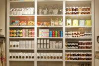Muebles Coruña Outlet S1du 23 Best Mi Tienda Images On Pinterest Bakery Shops Cake Shop and