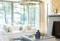 Muebles Coruña Outlet S1du 684 Best Living Room Design Decorating Ideas Images On Pinterest