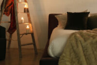 Muebles Coruña Outlet S1du Os Presentamos A Charles Blog Manama