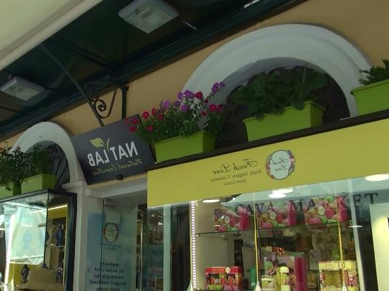 Muebles Coruña Outlet S5d8 the top 10 Things to Do Near Church Of Saint Spiridon Corfu town