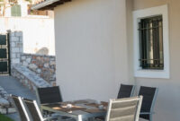 Muebles Coruña Outlet T8dj Rose Pearl Mansion Updated 2018 3 Bedroom Villa In Nikiana with