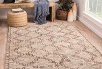 Muebles Coruña Outlet Xtd6 459 Best Textiles Images Navajo Rugs Navajo Weaving Rugs