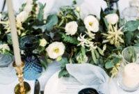 Muebles Coruña Outlet Y7du the 140 Best Blue Navy Wedding Colour Palette Images On Pinterest