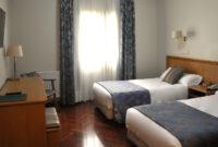 Muebles Coruña Outlet Zwd9 Hotel Econà Mico Cerca Del Aeropuerto De A Coruà A Lcg Wifi