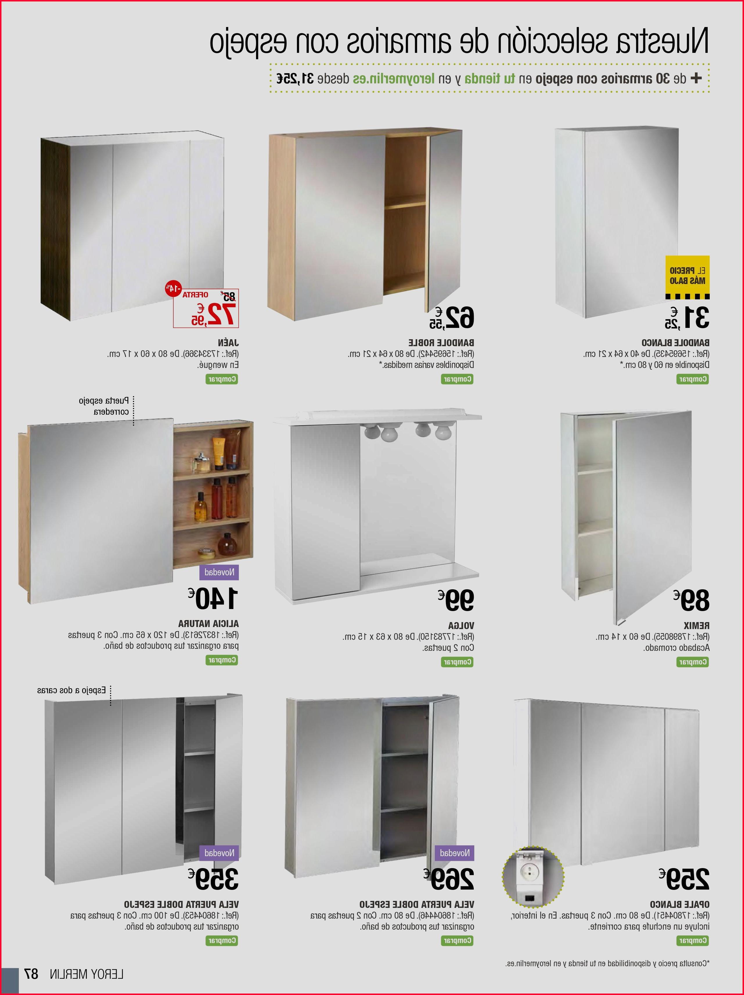Muebles Cuarto De Baño Carrefour E9dx Estanterias Baã O Carrefour