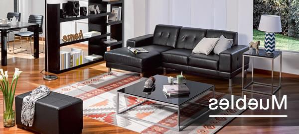 Muebles Dddy Muebles Para Tu Hogar Al Mejor Precio Homecenter