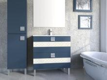 Muebles De Baño 100 Cm