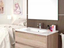 Muebles De Baño 80 Cm