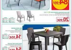 Muebles De Baño Alcampo Wddj Fundas Para Muebles De Jardin Carrefour