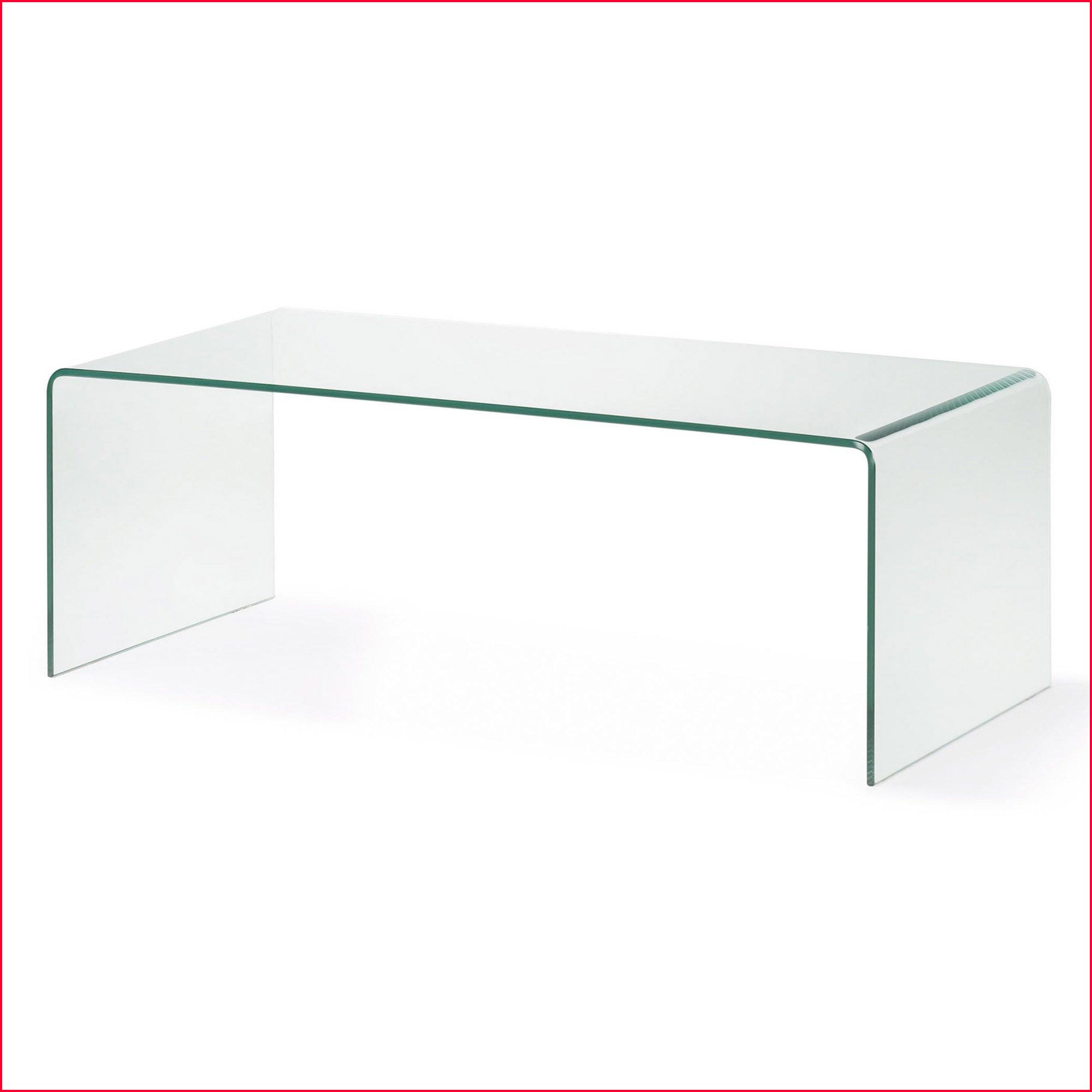 Muebles De Baño Amazon 0gdr Mesas De Centro Redondas Mesa Centro Cristal