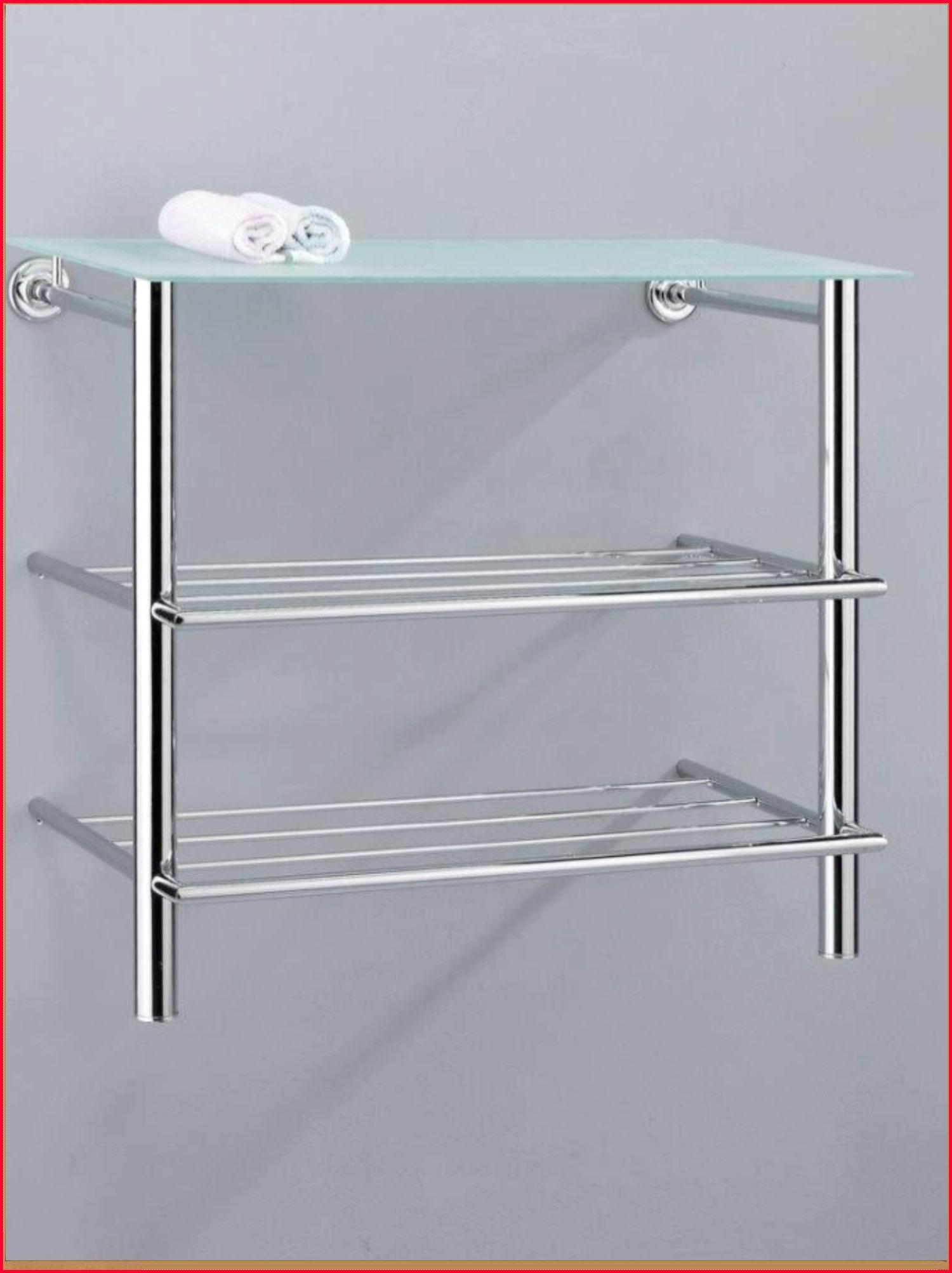 Muebles De Baño Amazon 3ldq Estanterias Baà O Estanteria Telescopica BaO Rieles