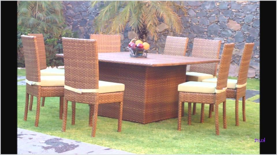 Muebles De Baño Amazon 87dx Muebles Baà O Bri Art 39 Excelente Muebles De BaO Bri Art Retrato