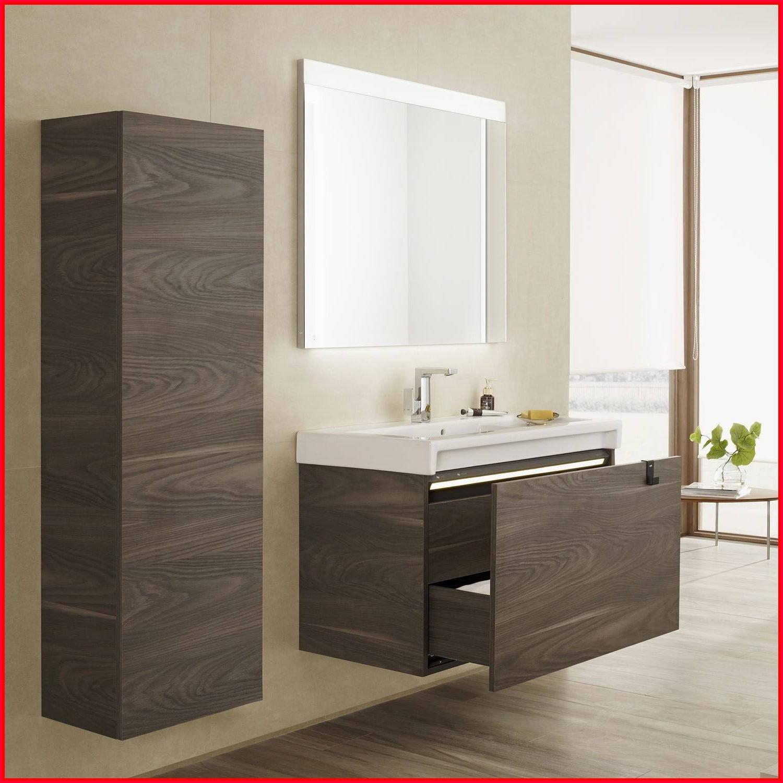 Muebles De Baño Amazon 9ddf Muebles Pequeà Os BaOs Modernos PequeOs 2015 Muebles Para Ba