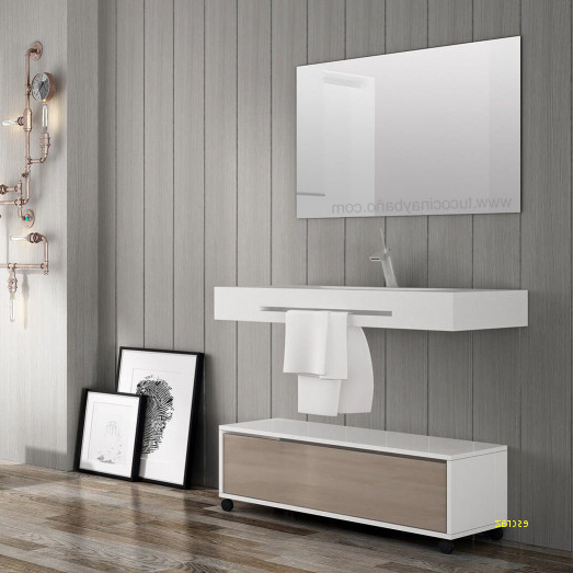 Muebles De Baño Amazon Q5df 21 Fascinante Muebles De Baà O Decoracià N