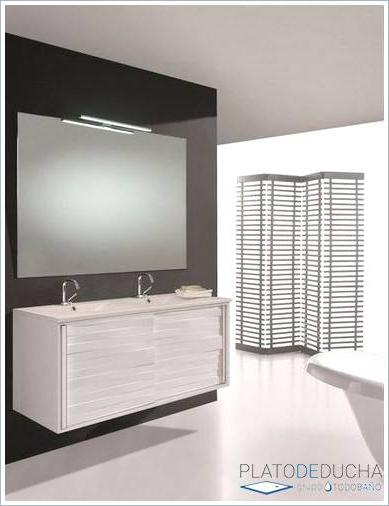 Muebles De Baño Amazon S5d8 Lavabos De Baà O Baratos 29 Fresco Muebles De BaO Modernos Ideas