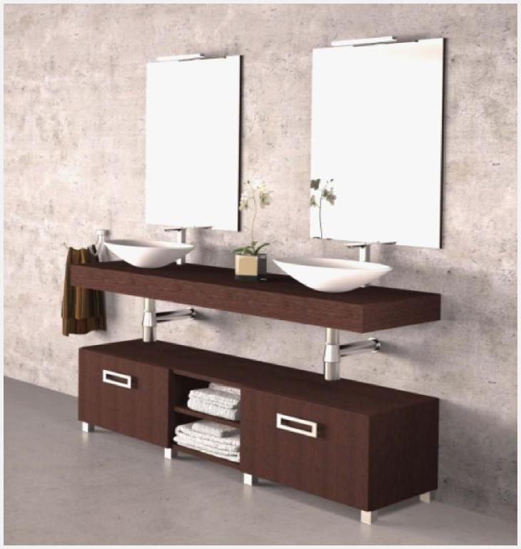 Muebles De Baño Amazon T8dj Accesorios De Baà O Lo Mejor De Imagen Disenocasa