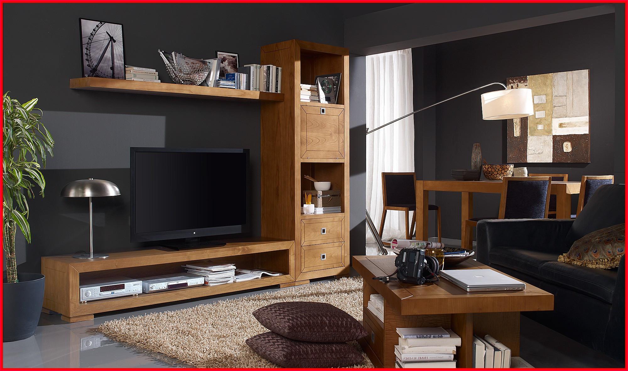 Muebles De Baño Amazon Zwd9 Mueble Salon Diseà O DiseO De Salones Modernos Muebles Salon
