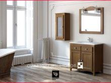 Muebles De Baño Antiguos Dwdk Muebles De Baà O Antiguos 2221 Muebles Bano Antiguos Ideas De Disenos