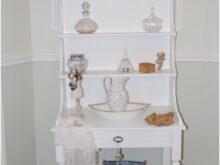 Muebles De Baño Antiguos Ftd8 Fauna Decorativa Muebles Antiguos Para El Baà O Old Furniture for