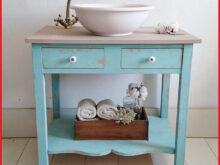 Muebles De Baño Antiguos Nkde Mueble Baà O Antiguo Muebles De BaO Rustico Muebles Para Ba O