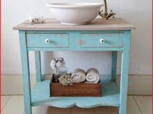 Muebles De Baño Antiguos