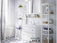 Muebles De Baño Baratos Ikea