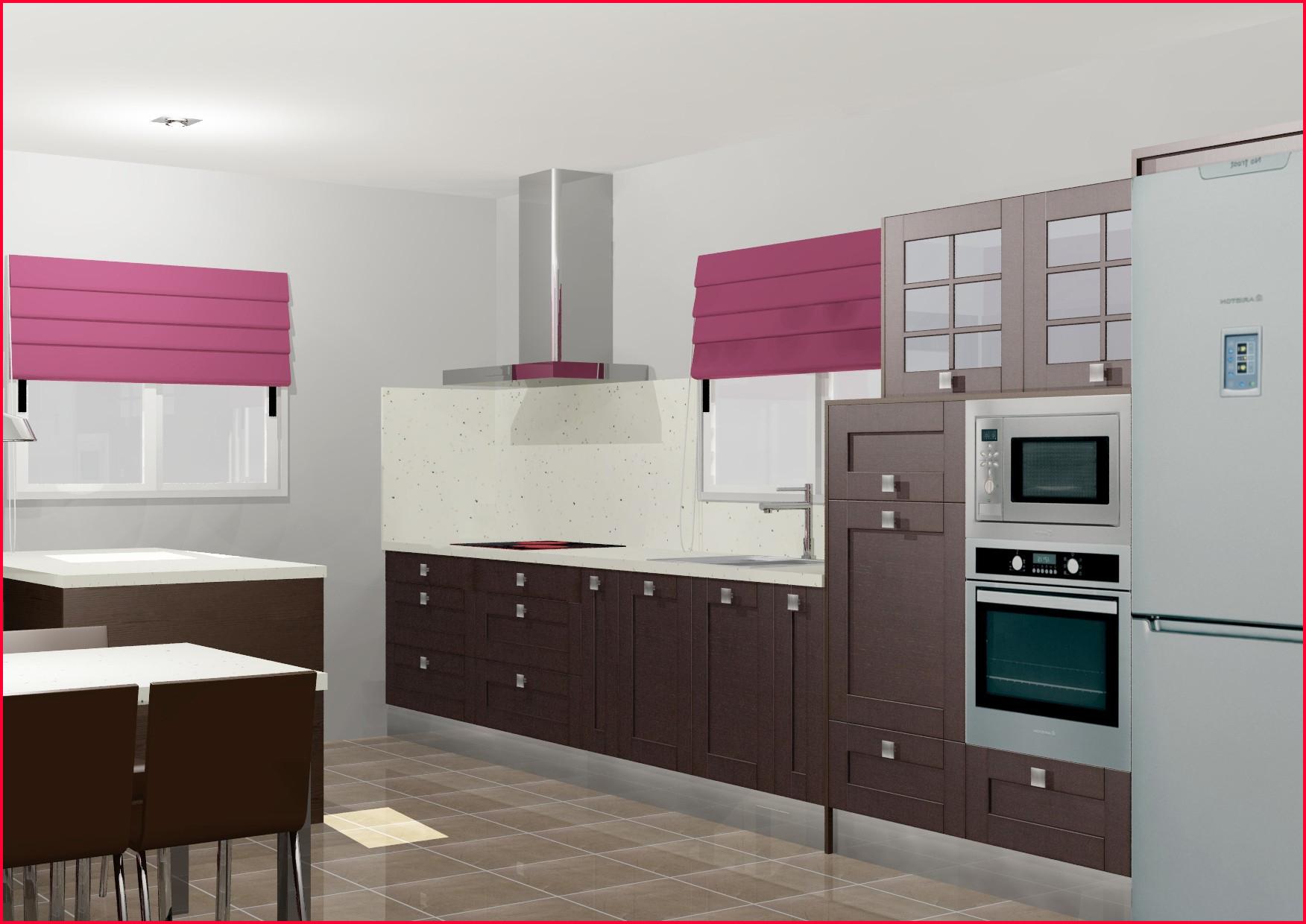 Muebles De Baño Baratos Online 3id6 Muebles Cocina Baratos Online Muebles De Cocina Baratos Line