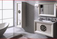 Muebles De Baño Baratos Online 3ldq Plementos De Baà O Online Accesorios Bano Line