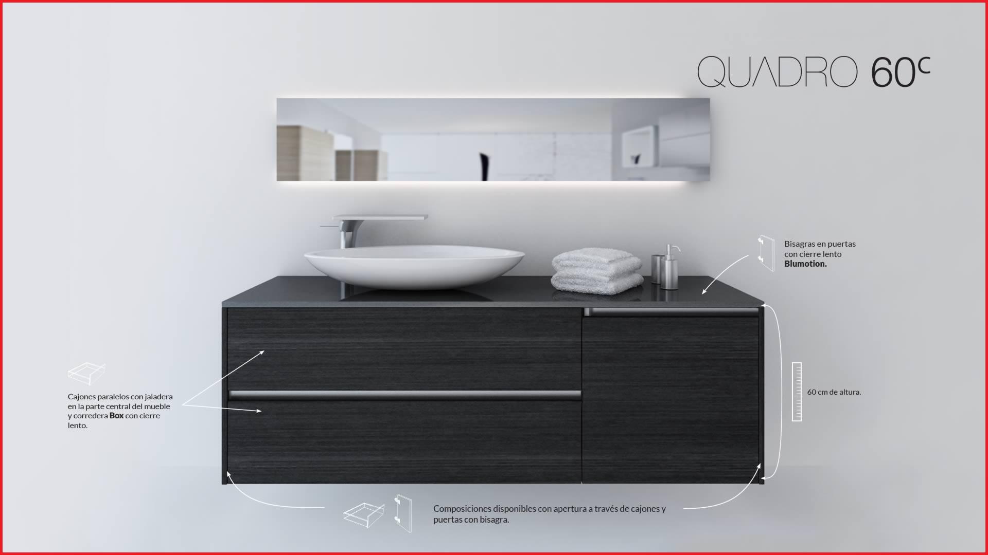 Muebles De Baño Baratos Online 9fdy Mueble Baà O Online Mueble Para BaO 23 Elegante Mueble Para