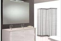 Muebles De Baño Baratos Online E6d5 Lavabos De Baà O Baratos 29 Fresco Muebles De BaO Modernos Ideas