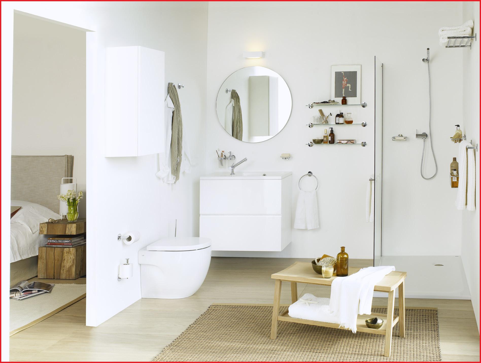 Muebles De Baño Baratos Online E6d5 Plementos De Baà O Online Impresionante Accesorios Banos De