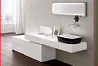 Muebles De Baño Baratos Online Etdg Plementos De Baà O Online Muebles DiseO Line Mueble DiseO