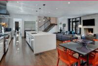 Muebles De Baño Baratos Online Ipdd Muebles Online Diseà O Excelente Casa Muebles Dise C3 B1o De