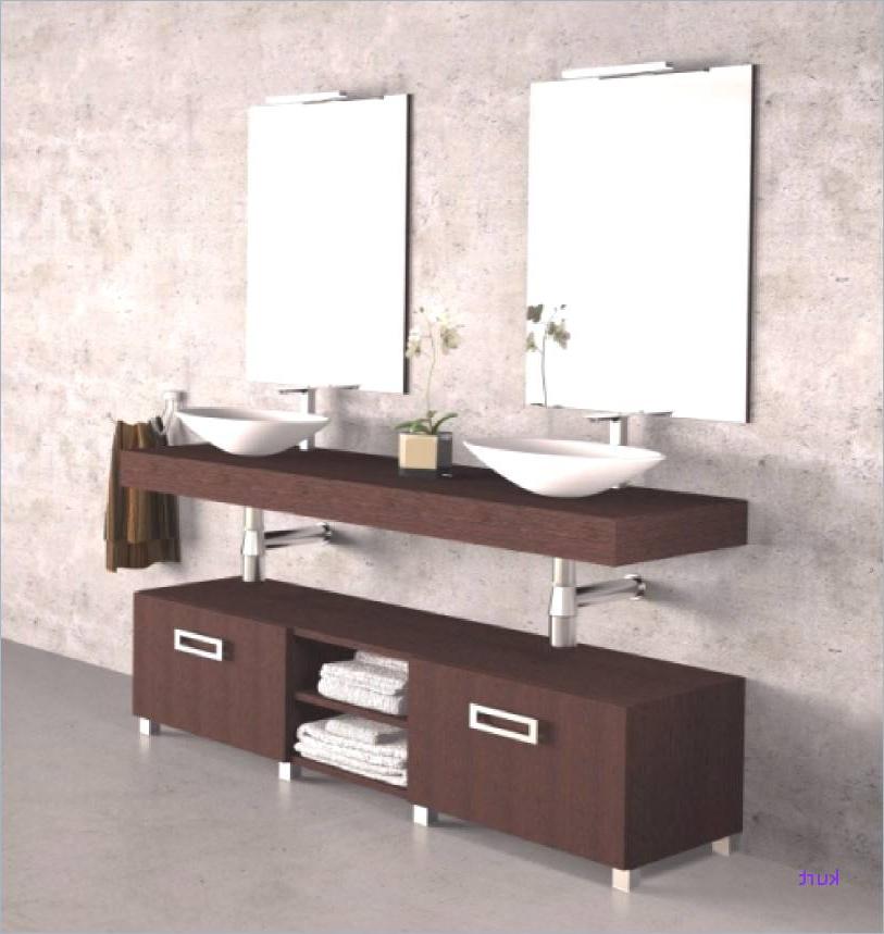 Muebles De Baño Baratos Online Jxdu Conjunto Accesorios Para Baà O 40 Encantadora Muebles BaO Baratos