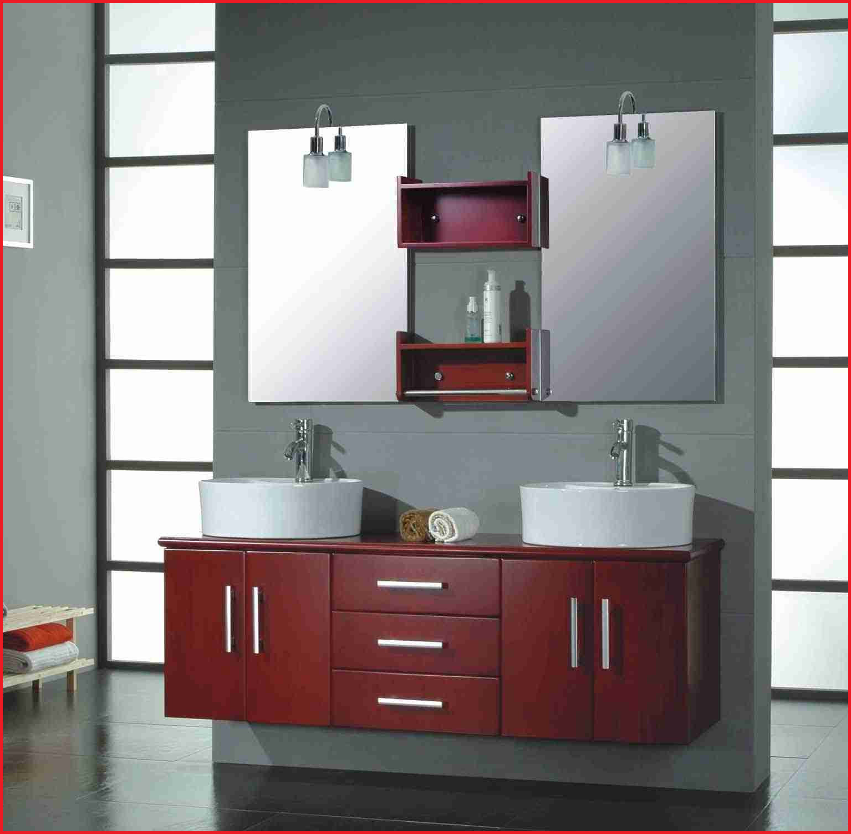 Muebles De Baño Baratos Online Q5df Mueble De Baà O Online Mueble Para BaO Bon Muebles De Banos