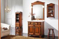 Muebles De Baño Baratos Online Thdr Mueble De Baà O Online Decoracion De Ba Os Rusticos Con