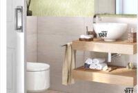 Muebles De Baño Baratos Online Txdf Muebles Baà O Baratos Malaga Azulejos BaO Leroy Merlin Nuevo Ideas