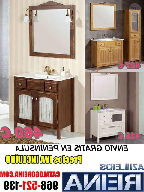 Muebles De Baño Baratos Online Y7du Muebles De Lavabos Baratos