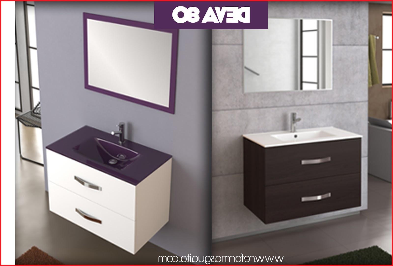 Muebles De Baño Blanco 3id6 Muebles Baà O Blanco Muebles De BaO Gris Muebles Para Baos