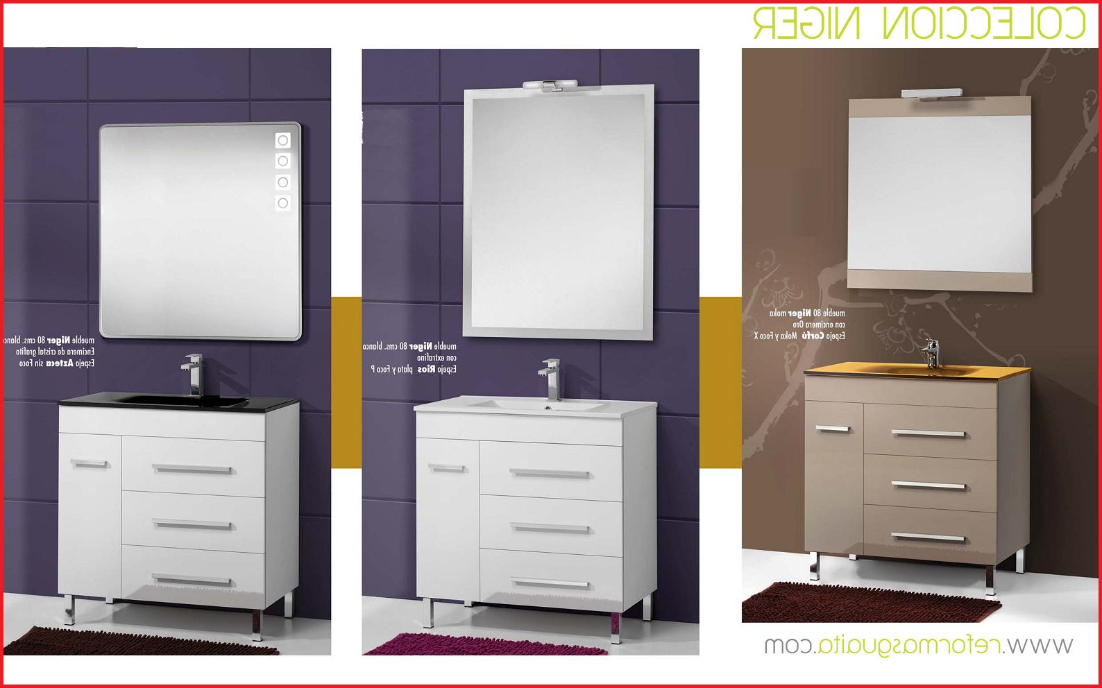 Muebles De Baño Blanco 3id6 Muebles De Baà O En Blanco Muebles Color Moka Obtenga Ideas
