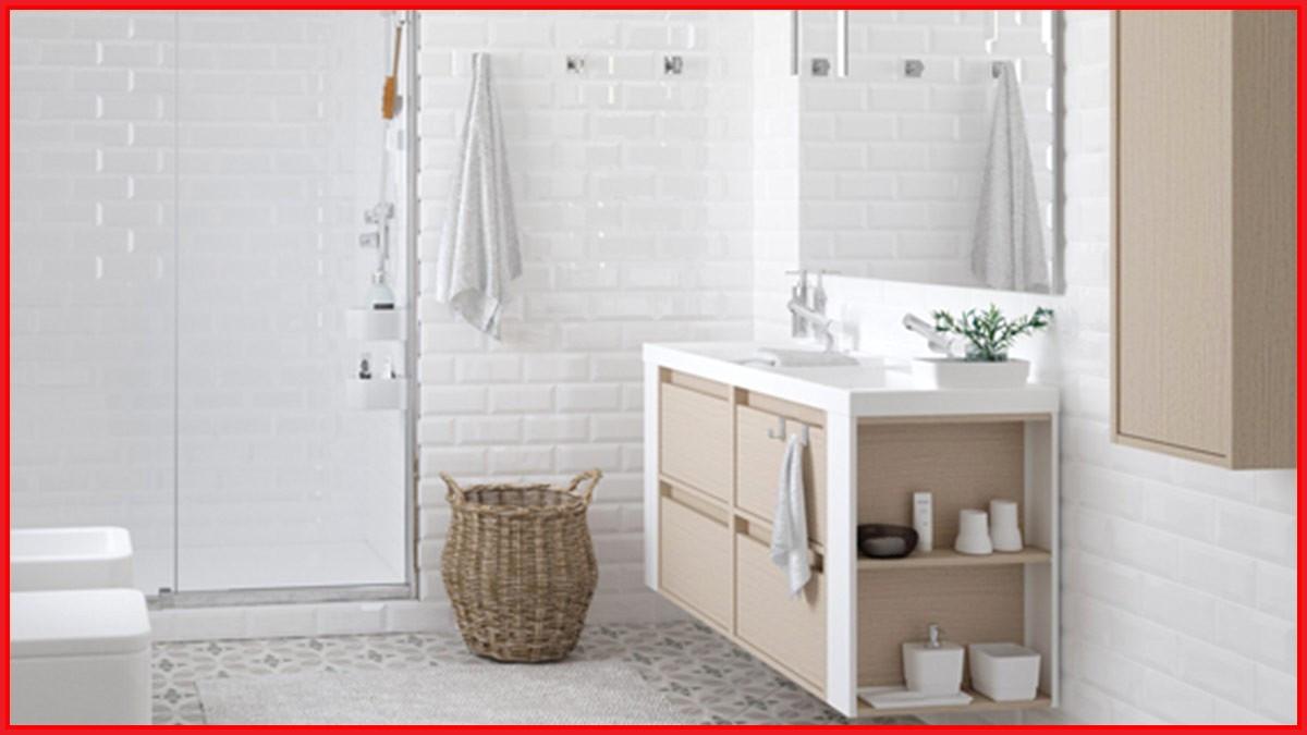 Muebles De Baño Blanco 3id6 Muebles De Baà O En Madrid Muebles PequeOs Para BaOs Ba O