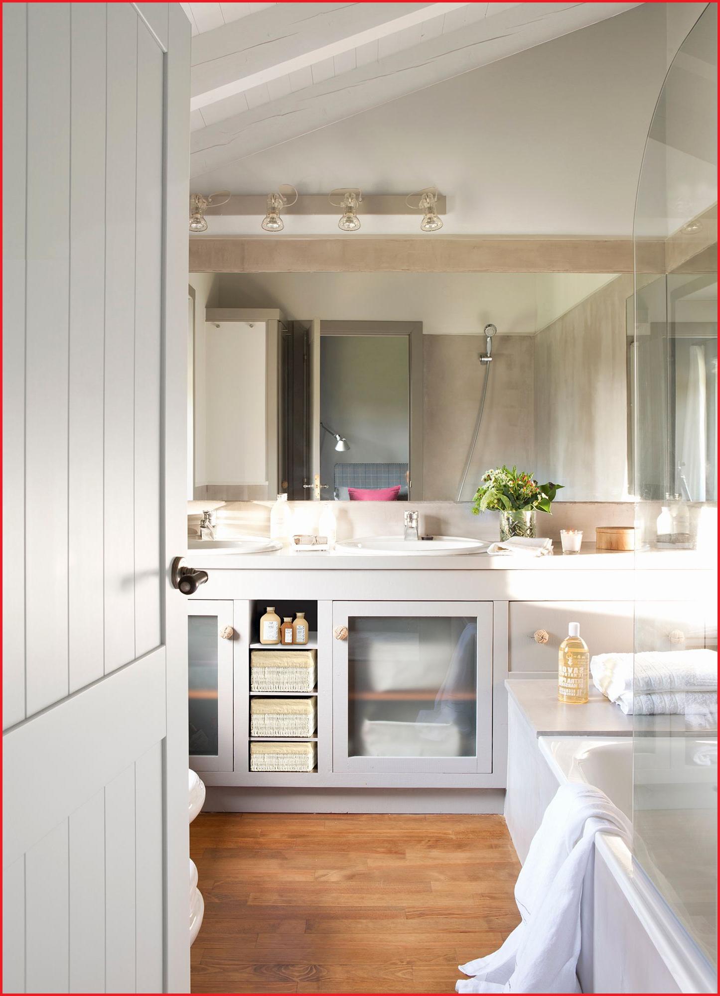 Muebles De Baño Blanco 87dx Muebles Para El Baà O Muebles De BaO Rusticos Luxury Bao