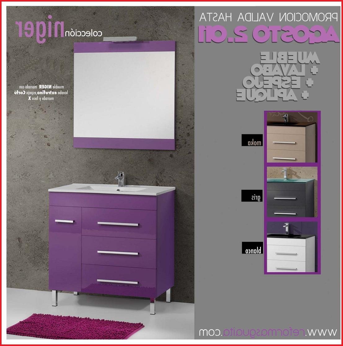 Muebles De Baño Blanco 8ydm Mueble Con Espejo Para Baà O Muebles De BaO Color Beige