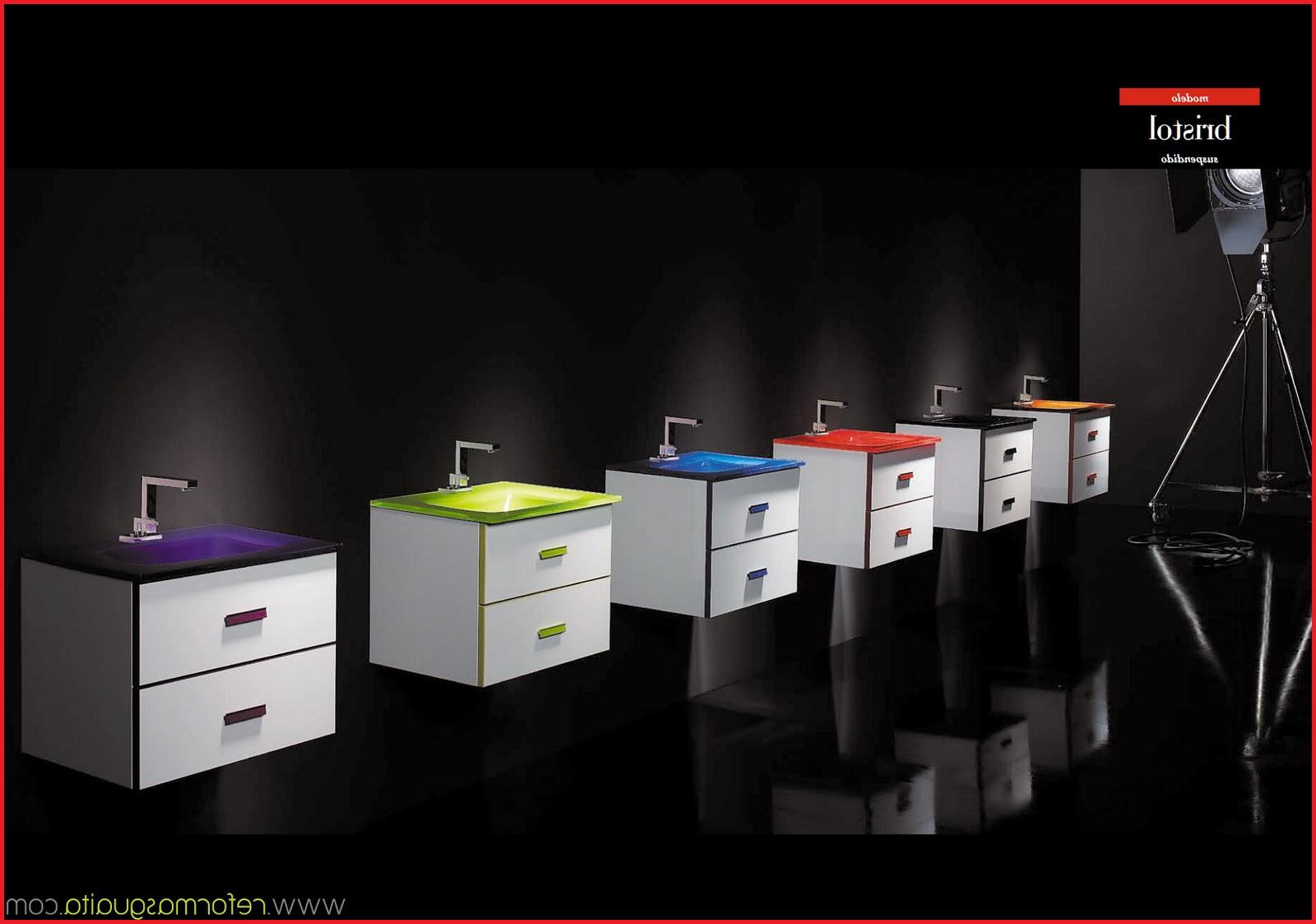 Muebles De Baño Blanco 9ddf Muebles De Baà O Blanco Bristol Muebles De Fondo Reducido A 40