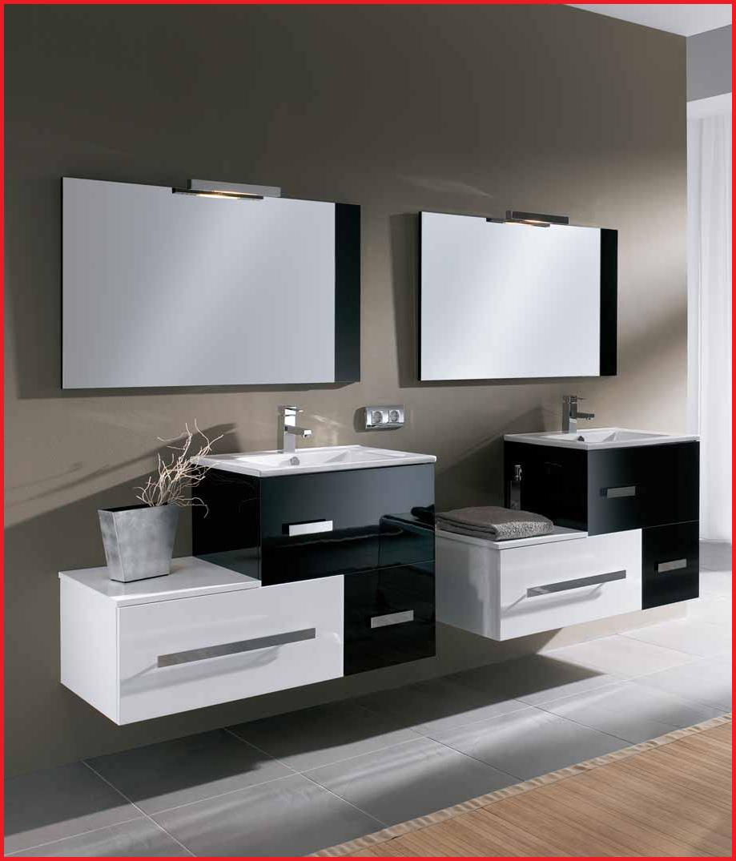 Muebles De Baño Blanco Bqdd Muebles Baà O Blanco Muebles BaO Modernos Maravilloso Muebles