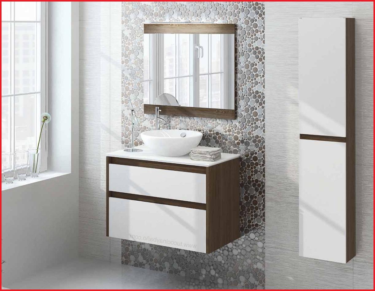 Muebles De Baño Blanco Drdp Muebles Para Baà O Mueble BaO Blanco asombroso Muebles Blanco